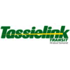 Tassielink website