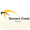 Tennant Creek Airport website