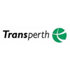 Transperth website