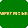 West Riding Automobile Company
