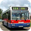 Wycombe Bus