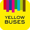 Bournemouth Yellow Buses