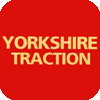 Yorkshire Traction