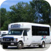 ZBUS, South East Area Transit, Ohio