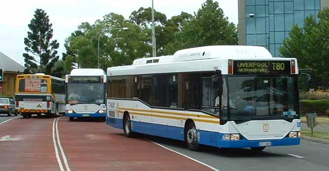 [Image: Sydney%20Buses%20T-Way%20Mercedes%20O405...201404.JPG]